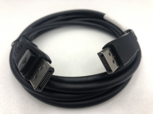 DP Cable