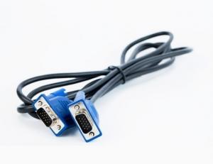 VGA / DVI